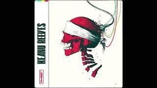 *Best One* Logic   Keanu Reeves Instrumental Improved