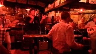 """IMELDA"" - SOLID ROCKS Dire Straits Cover Band"