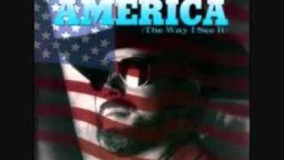 "Video thumbnail of ""Hank Williams Jr - I've Got Rights"""