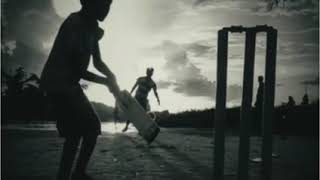 ❤️ Cricket is love cricket in blood ❤️  whatsapp status video