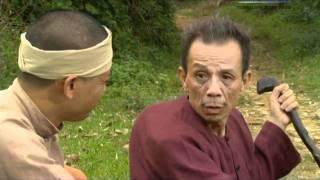 Hai tet 2012 tron bo full hd 1080 - Tết Văn Lang Cả Làng Nói Phét - CKvina.net.mp4