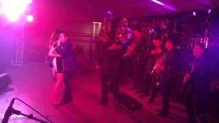 La Adictiva - Un Fin En Culiacan En vivo en watsonville Ca