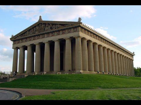 Храм бабушкина 2