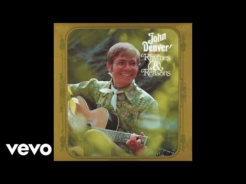 Leaving on a Jet Plane (1967) (Song) by John Denver