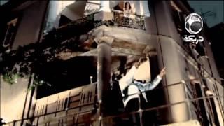 Khaled El Amir - El Bet Beta3ty / خالد الأمير - البت بتاعتى تحميل MP3