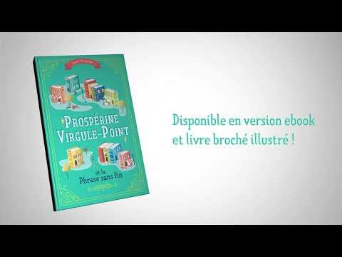 Vidéo de Laure Dargelos