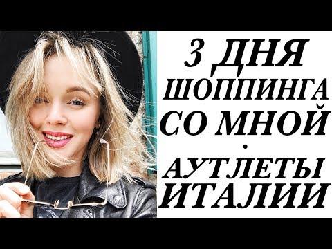 youtube img