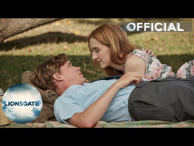 Cinema Boliche: En la playa de Chesil