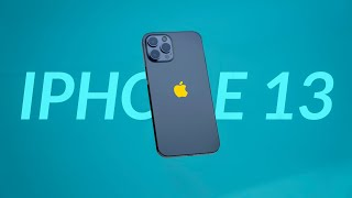 Apple iPhone 13 & iPhone 13 Pro - What to Expect!