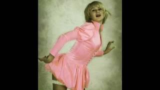 DJ Natasha Rostova HouseDoctor Radioshow KissFM 30.01.2010 (7/7)