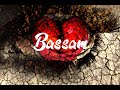 Bassam Coeur Brisé