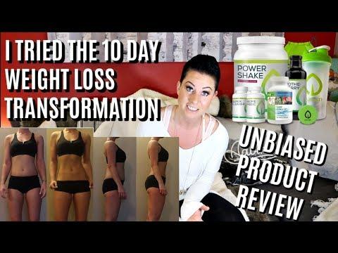 Câtă pierdere în greutate în 14 zile