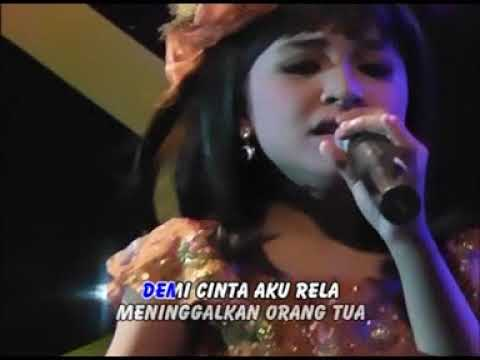 Tasya - Seujung Kuku (Official Music Video) Mp3