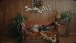 Lainey Wilson Sunday Best