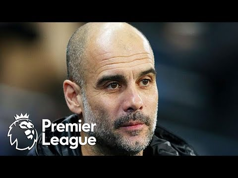 Manchester City fallout after UEFA, Champions League ban | The Boot Room | NBC Sports