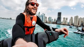 CAN YOU VLOG ON A GOPRO HERO 7?!?