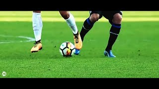 Football Skills - 2017/18