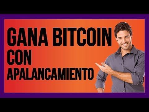 precisa ganhar dinheiro rápido agora ¿qué es el apalancamiento comercial de bitcoin 20-1?