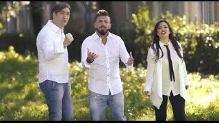 """MARIO FORTE """"SOLDATI BIANCHI"""" Feat Gianni Fiorellino   Stefania Lay   Francesco Merola"""