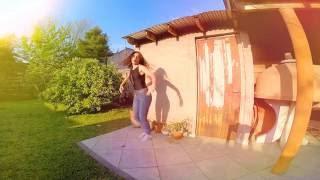 Tatiana Veliz    Let me love you (XOVOX Ft. Emma Heesters Remix)