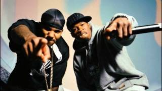 G-Unit (50 Cent, The Game, Lloyd Banks) - It's So Hard (Throwback Classic)