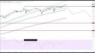 Wall Street – Ein Haar in der Suppe…