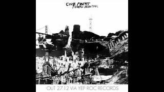 Chuck Prophet - I Felt Like Jesus