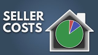 Home Selling Tips | How Much Does It Cost To Sell A House?