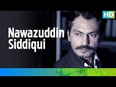 Happy Birthday Nawazuddin Siddiqui!!!