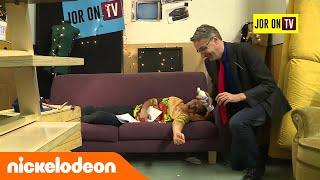 Spotlight - JorOnTV #3 - Slagroomspuit