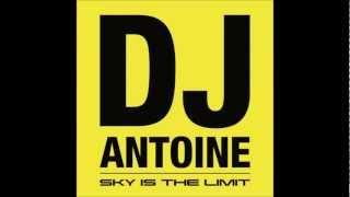 Dj Antoine - My Corazon