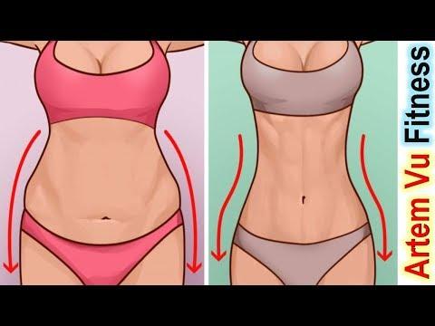 Печень полезна для похудения