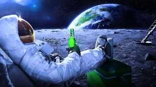 HARD TRAP BEAT INSTRUMENTAL - Space Bound [Prod  by Exintoz Beatz] Bobby Shmurda Type 2016