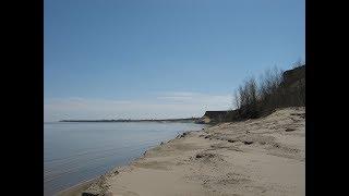 Рыболовная база никольский яр енотаевский район астраханской области