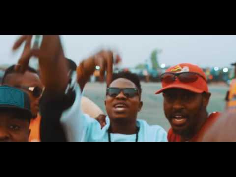 Classiq  Ban Son Reni Music Video