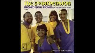 5th Dimension: The Sailboat Song
