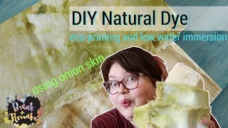 Natural Indigo Dyeing and Shibori - Most Popular Videos