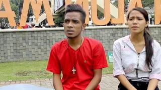 Natal Dirantau-All Zagosa-lagu Ambon Terbaru 2016