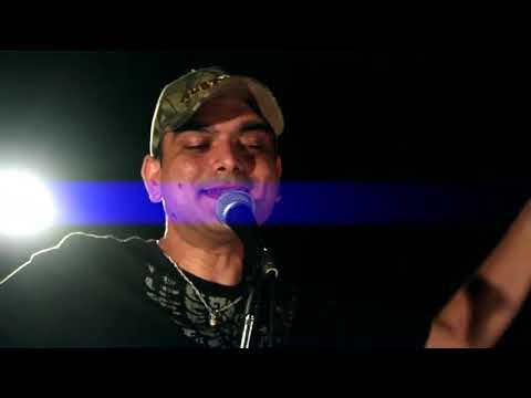 million faces by  NABIN K BHATTARAI || new nepali pop song 2014