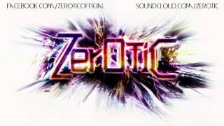 "John Martin & Michel Zitron - Just Drive ""Live"" (Zerotic Remix)"