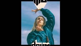 MØ-Drum(instrumental)