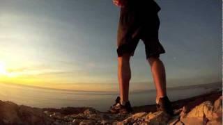 Beck & Charlotte Gainsbourg - Paradisco (JrDoc Remix)