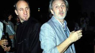 John Entwistle - My Wife