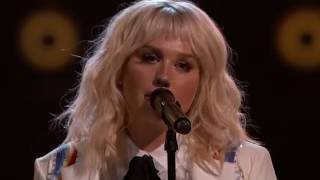 Kesha - It Ain't Me, Babe [Billboard Music Awards 2016] HD 1080p