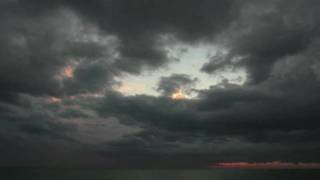 Mary Chapin Carpenter - Shelter of Storms