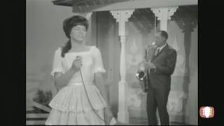 Dottie West with Boots Randolph - No Sign of Living