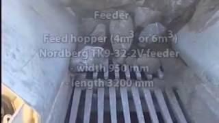 metso jaw crusher c116 - मुफ्त ऑनलाइन वीडियो