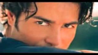 Chayanne Me Enamore De Ti (Video + Letra)