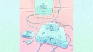 The Legend of Zelda - Fairy Fountain (Vect lofi Remix) ✨