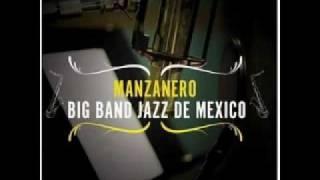 SOMOS NOVIOS - Armando Manzanero & Big Band Jazz de México